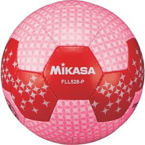 ミカサ フットサルボール 検定球 FLL528-P