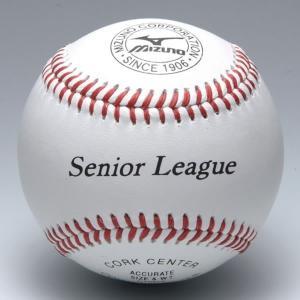 ミズノ ボール 野球 少年硬式用練習球 1ダース リトルシニア 受注生産 1BJBL71300 少年用 ジュニア|bbtown