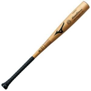 ミズノ バット 野球 少年硬式金属 グローバルエリートRG ライペック ミドルバランス 78cm b10o 少年用 ジュニア P10_BATメンズ|bbtown