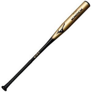 ミズノ ノックバット 野球 ビクトリーステージ ノック 硬式・軟式・ソフト可 89cm|bbtown