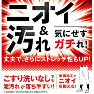 2018モデル ミズノ 選べる3タイプ 野球用...の詳細画像2