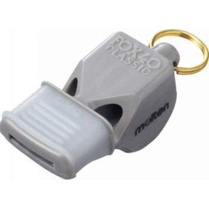 モルテン フォックス40マウスグリップ シルバー 6個メンズ|bbtown