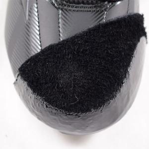 Pカバー加工 靴底釘打ち加工・甲縫い 材料費+工賃込み 樹脂底対応可 アッパー縫い付け メンズ bbtown 02