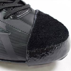 Pカバー加工 靴底釘打ち加工・甲縫い 材料費+工賃込み 樹脂底対応可 アッパー縫い付け メンズ bbtown 03
