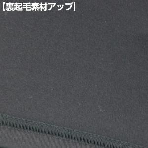 SSK ジュニア用アンダーシャツ 裏起毛 長袖 ハイネック 冬用 SCβ蓄熱 SCBE1806HLJ メール便可|bbtown|08