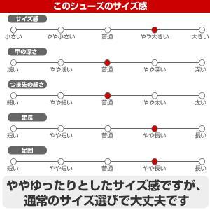 SSK スパイク 埋込金具 マキシライトY-NEO ブラック×ブラック ローカット SSF3000 野球 一般用 メンズ 男性 大人 高校野球対応|bbtown|05