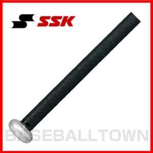 SSK 野球 バットメンテナンス用品 レザーグリップテープIV(うす型) GTLE01N