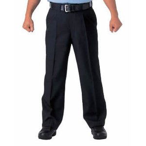 SSK ソフトボール 審判用スラックス UPW026 受注生産 審判用品 大人 メンズ パンツ ズボン|bbtown
