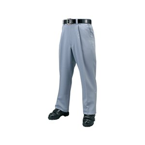 SSK 野球 審判用3シーズン用スラックス UPW034 審判用品 大人 メンズ パンツ ズボン|bbtown