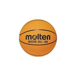 モルテン バスケットボール メディシン B6M