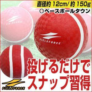 野球 スローイングマスター キャッチボール イップス ウォーミングアップ ピッ チング 投球 練習用用品 FPG-5 フィールドフォース 8/23(金)発送予定 予約販売