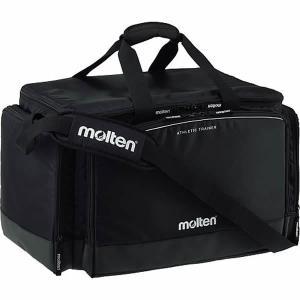 モルテン バッグ アスレチックトレーナーバッグ KT0040