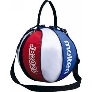 モルテン バスケットボール ボールバッグ1個入...の関連商品6
