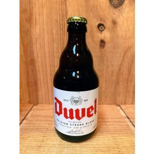 ◆原産国 ベルギー ◆醸造所 デュベル・モルトガット ◆アルコール度数 8.5%  ◆タイプ(分類)...