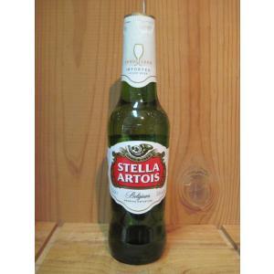 ◆原産国 ベルギー ◆醸造所 インベヴ社 ◆アルコール度数 6.5%  ◆タイプ(分類) ピルスナー...