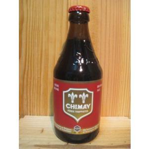 ◆原産国 ベルギー ◆醸造所 スクールモン ◆アルコール度数 7%  ◆タイプ(分類) トラピストビ...