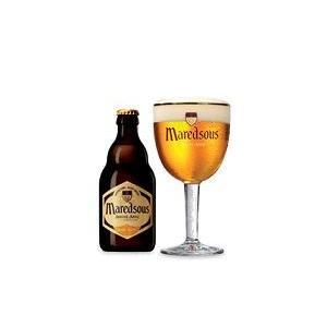 ベルギービール マレッツ  ブロンド330ml|bbuehata|02