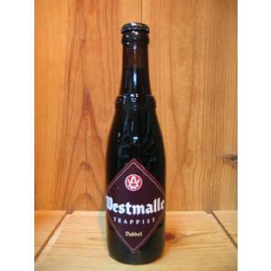 ◆原産国 ベルギー ◆醸造所 ウエストマール ◆アルコール度数 6.5%  ◆タイプ(分類) トラピ...