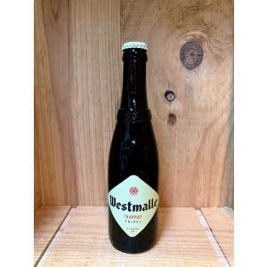 ◆原産国 ベルギー ◆醸造所 ウエストマール ◆アルコール度数 9%  ◆タイプ(分類) トラピスト...