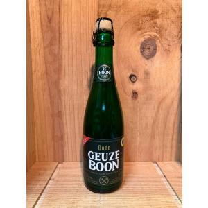 ◆原産国 ベルギー ◆醸造所 ブーン ◆アルコール度数 7%  ◆タイプ(分類) ランビックビール ...