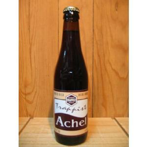 ◆原産国 ベルギー ◆醸造所 アヘル ◆アルコール度数 8%  ◆タイプ(分類) トラピストビール ...