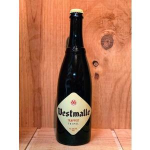 ◆原産国 ベルギー ◆醸造所 ウエストマール ◆アルコール度数 9.5%  ◆タイプ(分類) トラピ...