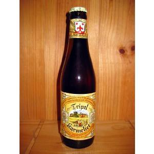 ◆原産国 ベルギー ◆醸造所 ボステール ◆アルコール度数 8%  ◆タイプ(分類) スペシャルビー...