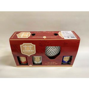 ベルギービール シメイ トライアルセット|bbuehata|02
