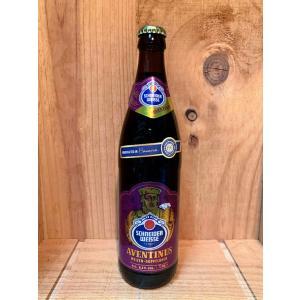 ◆原産国 ドイツ ◆醸造所  ◆アルコール度数 8.0%  ◆タイプ(分類) ヴァイッエン ボックビ...