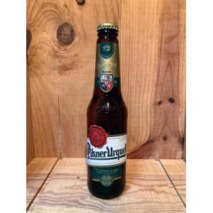 ◆原産国 チェコ ◆醸造所  ◆アルコール度数 4.4%  ◆タイプ(分類) ピルスナービール ◆飲...