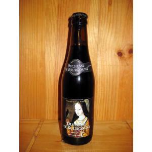◆原産国 ベルギー ◆醸造所 ヴェルハーゲ・ヴィヒト ◆アルコール度数 6.2%  ◆タイプ(分類)...