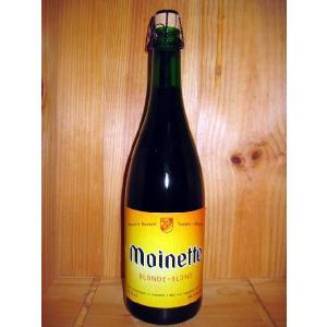◆原産国 ベルギー ◆醸造所 デュポン ◆アルコール度数 8.5%  ◆タイプ(分類) セゾンビール...