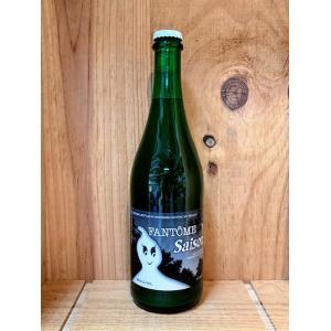 ◆原産国 ベルギー ◆醸造所 ファントム ◆アルコール度数 8%  ◆タイプ(分類) スペシャルビー...