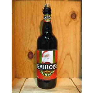 ◆原産国 ベルギー ◆醸造所 デュ・ボック ◆アルコール度数 9%  ◆タイプ(分類) セゾンビール...