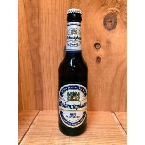 ◆原産国 ドイツ ◆醸造所  ◆アルコール度数 5.4%  ◆タイプ(分類) ヴァイツェンビール ◆...