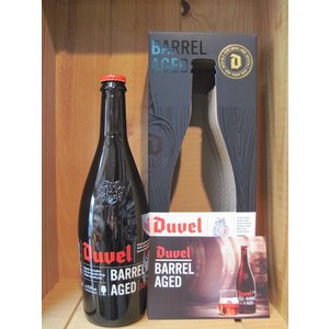 ◆原産国 ベルギー ◆醸造所 モルトガット・デュベル ◆アルコール度数 11.5%  ◆タイプ(分類...