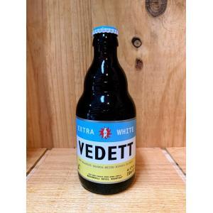 ◆原産国 ベルギー ◆醸造所 モルトガット・デュベル社 ◆アルコール度数 4.7%  ◆タイプ(分類...