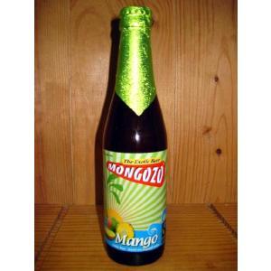 ◆原産国 ベルギー ◆醸造所 ヒューグ  ◆アルコール度数 4.8%  ◆タイプ(分類) スペシャル...