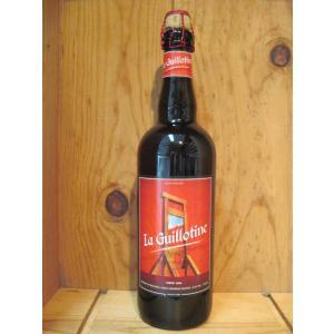 ◆原産国 ベルギー ◆醸造所 ヒューグ ◆アルコール度数 9%  ◆タイプ(分類) ゴールデンエール...