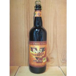 ◆原産国 ベルギー ◆醸造所 ランツヘール ◆アルコール度数 12%  ◆タイプ(分類) スペシャル...