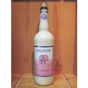 ◆原産国 ベルギー ◆醸造所 ヒューグ ◆アルコール度数 8.5%  ◆タイプ(分類) ゴールデンエ...