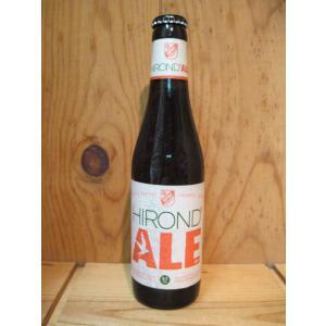 ◆原産国 ベルギー ◆醸造所 デュポン社 ◆アルコール度数 5.7%  ◆タイプ(分類) セゾンビー...