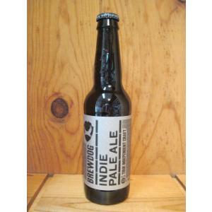 ◆原産国 スコットランド ◆醸造所 ブリュードッグ ◆アルコール度数 4.2%  ◆タイプ(分類) ...