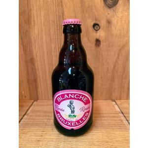 ◆原産国 ベルギー ◆醸造所 ルロワ ◆アルコール度数 7.8%  ◆タイプ(分類) スペシャルエー...