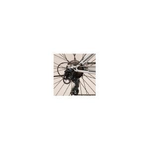 ミヤタ 『SJクロス』 27インチ (BSH42A7) グリーン|bcfujioka|02