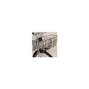 ミヤタ 『SJクロス』 27インチ (BSH42A7) グリーン|bcfujioka|04