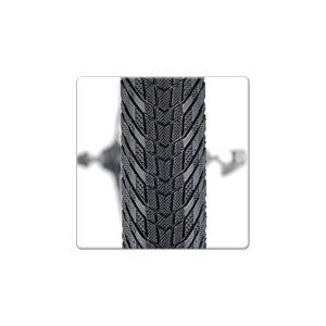 ブリヂストン 『シルヴァF27』 700×32C (F27426) 420mm スモーキーミント|bcfujioka|04