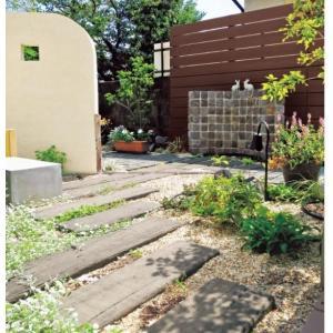 レイルスリーパーペイブ300L 東洋工業 コンクリート製枕木 静岡県西部限定 15%OFF|bcgarden