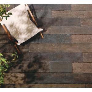 パーシースリーパー800L ユニソン コンクリート製枕木 静岡県西部限定 10%OFF|bcgarden