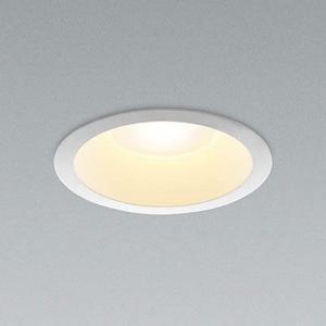ダウンライト LED照明 シャワーブースご購入の方限定販売 AD71000L|bcube